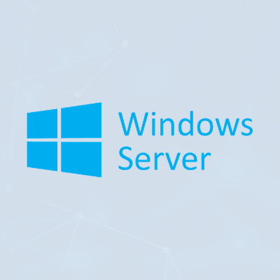 11 Windows server 500x200px