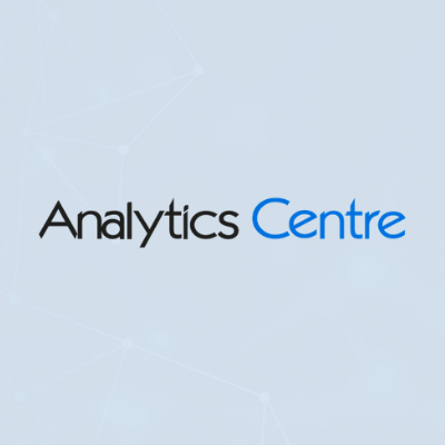 18 Analytics centre 500x200px