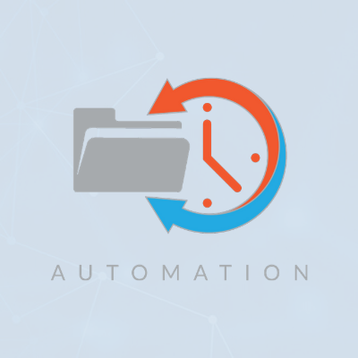 21 automation icon 500x200px