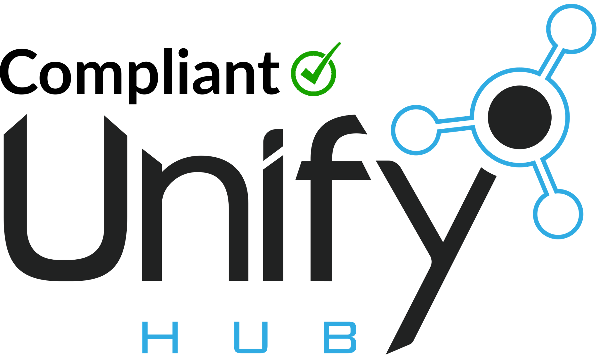 Unify Hub Compliant copy 1