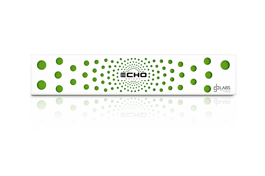 Echo product 36 Bay
