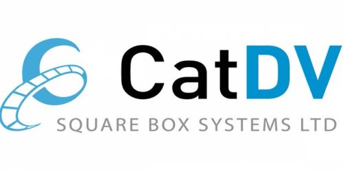 CatDV and GB Labs play together for the fastest media workflow