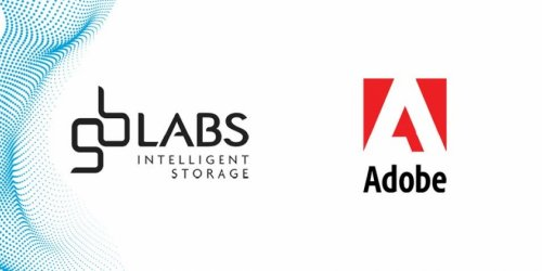 GB Labs certifies Adobe Premiere Pro CC and After Effects CC for use with their…