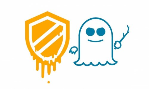 GB Labs Resilience (Spectre & Meltdown)