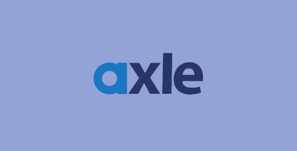 Axle Video