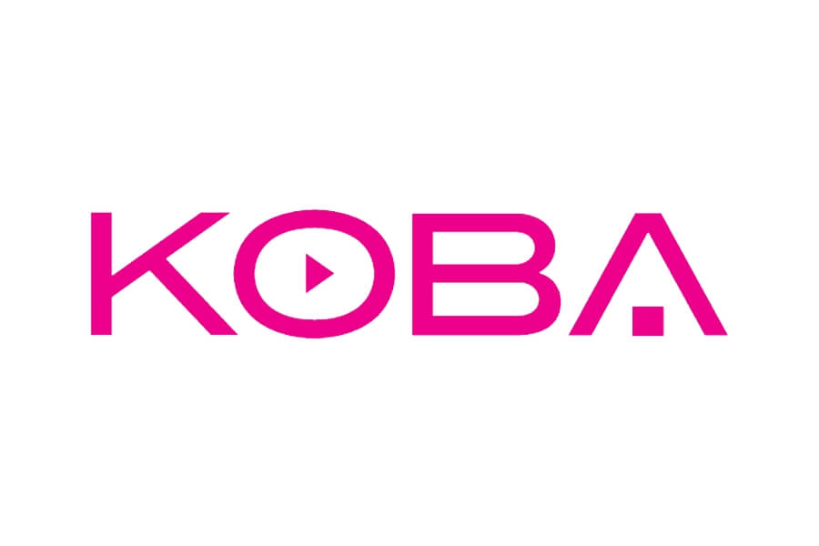 Visit us in Seoul for the KOBA Convention
