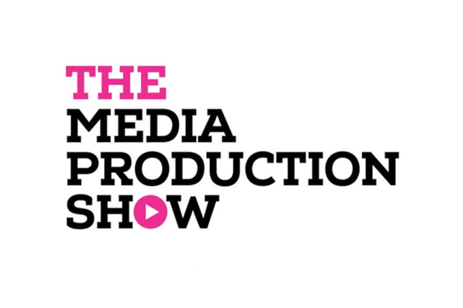 The Media Production & Technology Show